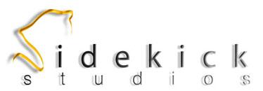 Sidekick Studios